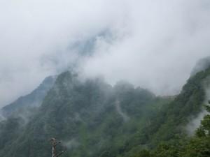 2014-07-27_赤薙山 0066