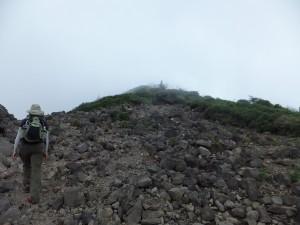 2014-07-27_赤薙山 0044