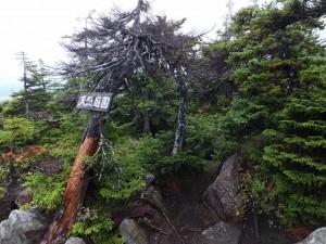 2014-08-9_16_二ペソツ山・石狩岳・オプタテシケ山 0122
