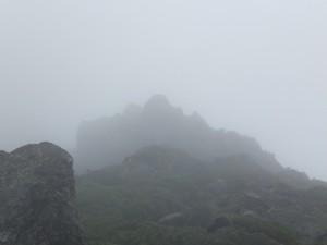 2014-08-9_16_二ペソツ山・石狩岳・オプタテシケ山 0138