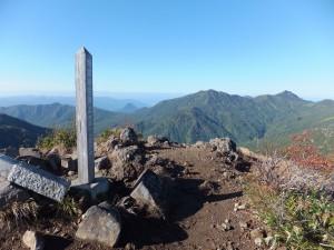 2014-09-20-21_夕張岳・暑寒別岳 0118