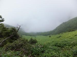 2014-07-27_赤薙山 0051