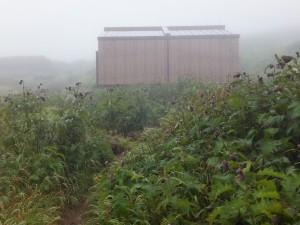 2014-08-9_16_二ペソツ山・石狩岳・オプタテシケ山 0127