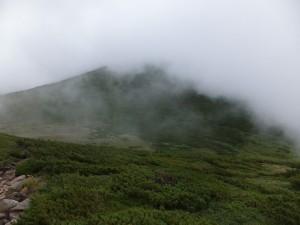 2014-08-9_16_二ペソツ山・石狩岳・オプタテシケ山 0151