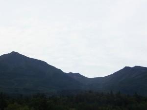 2014-08-9_16_二ペソツ山・石狩岳・オプタテシケ山 0160