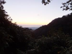2014-09-20-21_夕張岳・暑寒別岳 0082