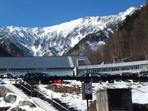 2014-11-22_24爺ヶ岳 0005